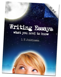 Writing Essays by L E Jenkinson