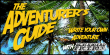 The Adventurer's Guide