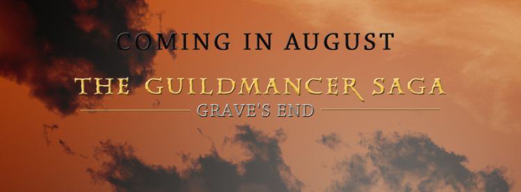 facebook cover AUGUST